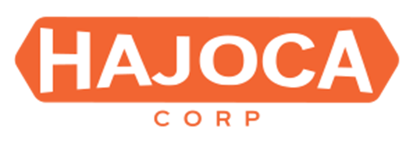 HAJOCA Corp LOGO