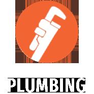 plumbing-bucket