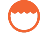 septic-bucket