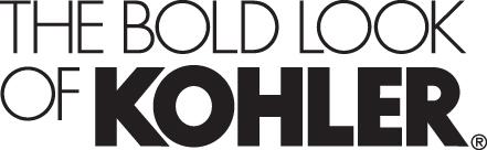 BoldLook blk